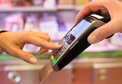 Son dakika... Kredi kartı kullananlar dikkat Ticaret Bakanlığı uyardı