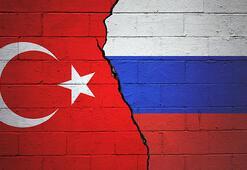Son dakika... Rus basını: Putin Türk şokunu atlatamadı