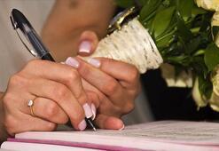 Nikah İşlemleri İçin Hangi Evraklar Gereklidir Nikah Başvurusu En Hızlı Nasıl Yapılır