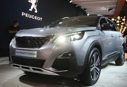 Peugeot yeni ürünlerini böyle tanıtacak