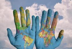 Dünyada Kaç Tane Ülke Vardır 2020 Ülkelerin İsimleri Ve Başkentleri
