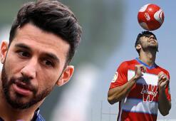 İsmail Köybaşı canlı yayında teklifi açıkladı Galatasaray ve Trabzonspor...
