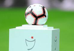 Son dakika | MKE Ankaragücü - Hatayspor maçı ileri bir tarihe ertelendi