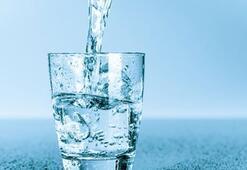 Günde Kaç Litre Su İçilmelidir Kaç Bardak Su İçersek Zayıflarız
