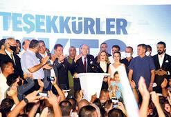 'Kıbrıslı Türklerin milli iradesine saygı duyun'