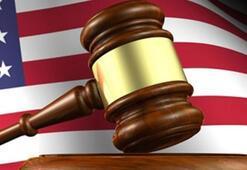 ABD Yüksek Mahkemesinden kritik oy sayım kararı