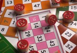 Tombala Nasıl Oynanır Oyun Kuralları Ve Taktikleri