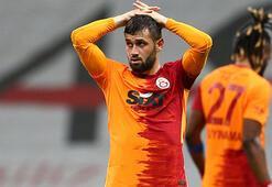 Galatasaray - Alanyaspor maçının ardından spor yazarlarının görüşleri