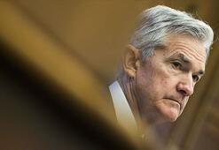 Powelldan dijital para değerlendirmesi