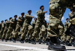 Askerlik yerleri ne zaman açıklanacak 2020 Tarih belli oldu Kasım celbi askerlik yerleri belli oldu mu