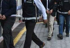 Ordu'da 16 kişiye yasa dışı bahisten ceza kesildi