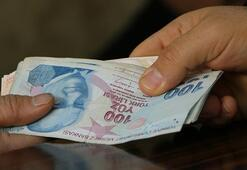 Geçici vergide yeniden değerleme oranı belli oldu