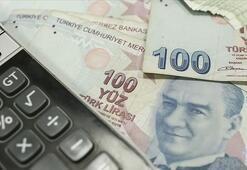 Geçici vergide yeniden değerleme oranı açıklandı