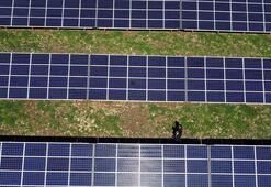 Yeşil sertifika piyasası 2021de devrede olacak
