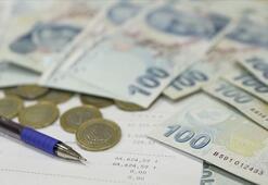 Torba yasa teklifindeki vergi düzenlemeleri neler
