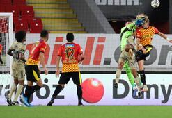 Son dakika | Fenerbahçede Serdar Aziz kararı verildi Ceza...