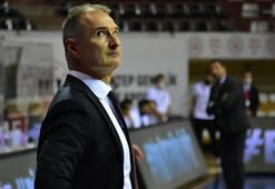 Markovic: Fenerbahçe mağlubiyetinden dersler çıkarmalıyız