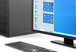 Görev Yöneticisi Komut İle Nasıl Açılır Windowsta Görev Yöneticisi Açılmıyor İse Ne Yapılmalıdır