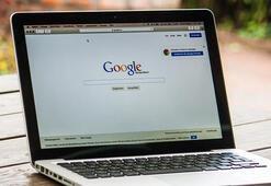 Google Hesabı Nasıl Açılır Önceden Açılan Google Hesabını Silmek (Kaldırma) Nasıl Yapılır