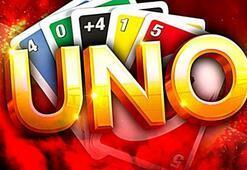 Uno Nasıl Oynanır Oyun Kuralları Ve Taktikleri
