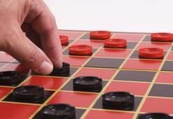 Dama Nasıl Oynanır Oyun Kuralları Ve Taktikleri