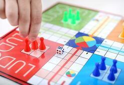 Kızma Birader Nasıl Oynanır Oyun Kuralları Ve Taktikleri