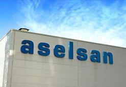 ASELSAN Konya Silah Sistemleri Fabrikası 17 Aralıkta üretime hazır olacak