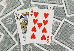 Dost Kazığı Nasıl Oynanır Oyun Kuralları Ve Taktikleri