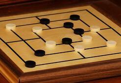 9 Taş Nasıl Oynanır Oyun Kuralları Ve Taktikleri