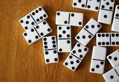 Domino Nasıl Oynanır Oyun Kuralları Ve Taktikleri