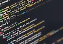 Sql Delete Komutu Nasıl Kullanılır Kullanım Örnekleri İle Sql Tablo Ve Veri Silme Komutları