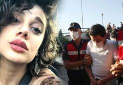 Son dakika... Pınar Gültekinin katilinin isteğine aileden sert çıkış