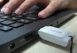 E-İmza Nedir, Nasıl Alınır Elektronik İmza Başvuru, Kurulum Ve Yenileme Süreçleri