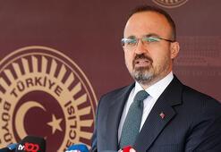 İYİ Partide FETÖ iddiası AK Partiden açıklama geldi