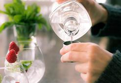 Uzmanlar uyarıyor: Bir çay kaşığı bile zehirlenmeye yol açıyor