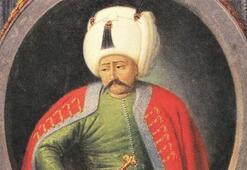 Yavuz Sultan Selim Dönemi Gelişmeleri Nelerdir
