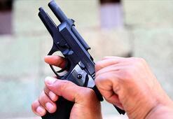 Silah Ruhsatı Nasıl Alınır, Gerekli Evraklar Nelerdir 2020 Silah Ruhsatı Ücreti Ne Kadar