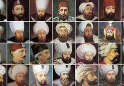 Osmanlı Kuruluş Dönemi Padişahları Ve Önemli Olayları Nelerdir