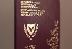 AB, Rum yönetimi ve Maltaya altın pasaportlar hakkında ihlal süreci başlattı