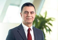 Anadolu Sigorta ticari işletmeleri yeni salgınlara karşı koruyacak