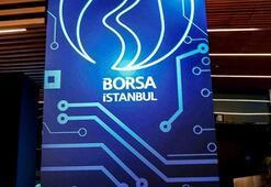 Son dakika... Borsa İstanbulda tırmanış sürüyor Zirveye çıktı...