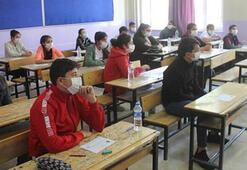 5.6.7.9.10. ve 11. sınıflar ne zaman, hangi tarihte okula başlayacak Tarih belirlendi