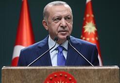 Son dakika... Yüz yüze eğitimde flaş gelişme Cumhurbaşkanı Erdoğan tarih vererek duyurdu