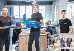3D yazıcıya 8 milyon TL yatırım