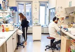 Kansere karşı akıllı nano ilaç