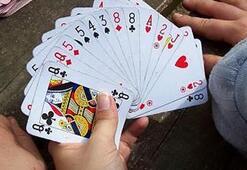 Pis Yedili Nasıl Oynanır Oyun Kuralları Ve Taktikleri