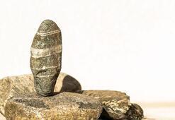 Paleolitik Çağ Nedir Kaba Taş Devri Gelişmeleri Nelerdir