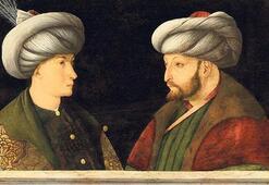 Fatih Sultan Mehmet Dönemi Hangi Gelişmeler Olmuştur