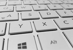 Ohm İşareti Nasıl Yapılır Bilgisayar Klavyesi İle (Ω) Ohm İşareti Yapımı