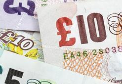 Pound İşareti Nasıl Yapılır Bilgisayar Klavyesi İle (£) Sterlin İşareti Yapımı